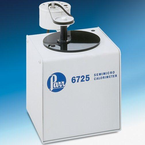 6725_semimicro-calorimeter-e1308067659333