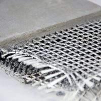 textilbeton1