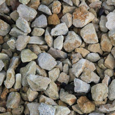 stones-178225_960_720