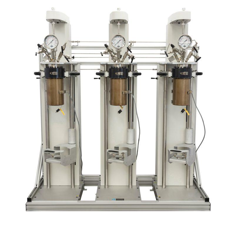 3-reactor-parallel