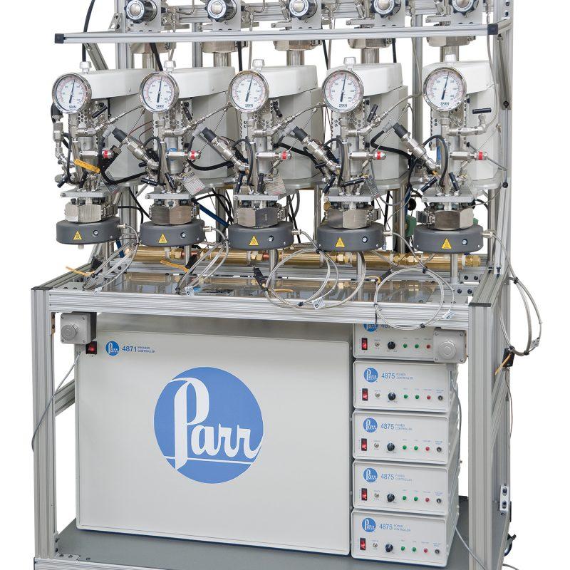 5-reactor-parallel