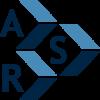 ARS_logo_PMS541_542