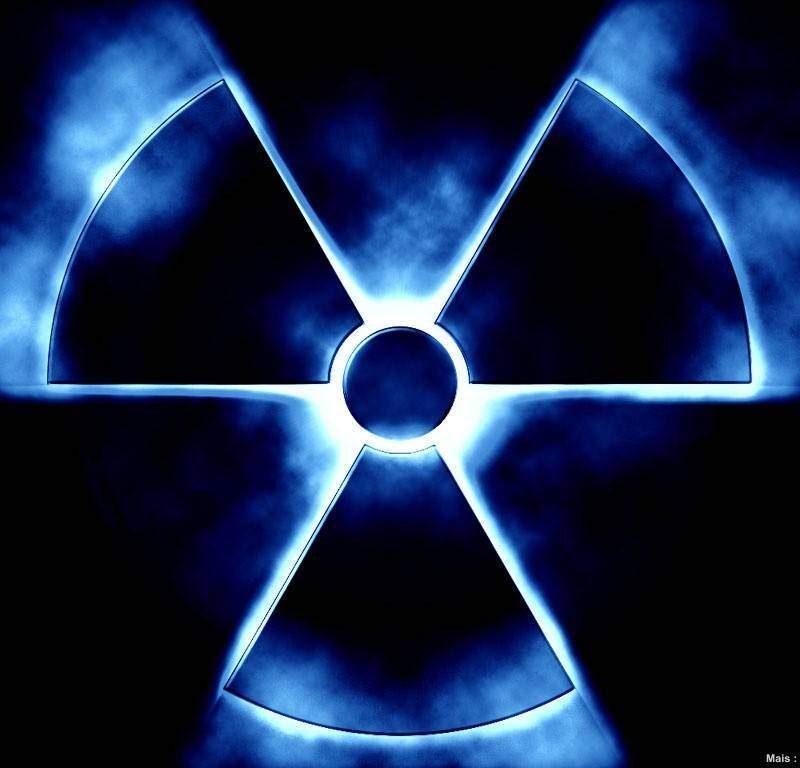 radiacao